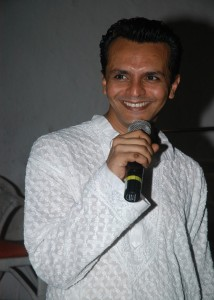 Imam Siddique